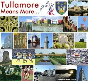 Tullamore_means_more