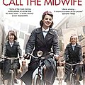 Call the Midwife - Saison 1 [2012]
