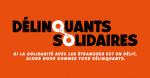 délinuants solidaires