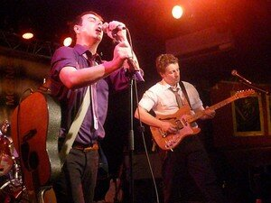 2008_01_The_Woodentops_042