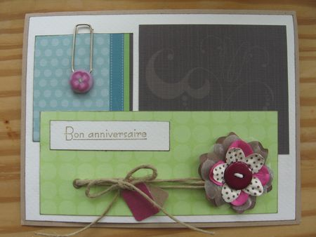 Little_Scrap_Avril_2011_2