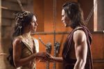 johncarter_superbowl_02