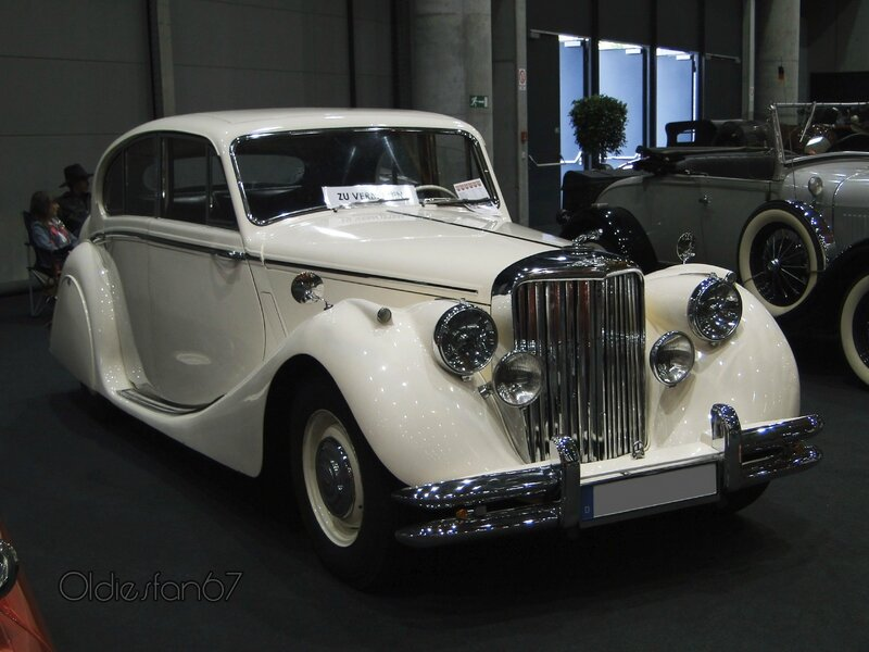jaguar-mark-5-saloon-1948-1951-a