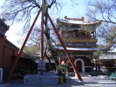 2009_0314Beijing0212