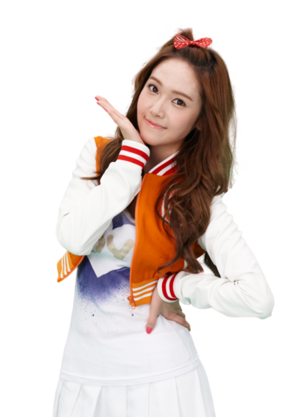 jessica__snsd__png__render__by_sellscarol-d5x7iqy