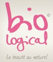 Logo Bio Logical