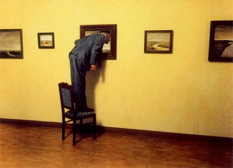 Teun-Hocks-Artwork-1