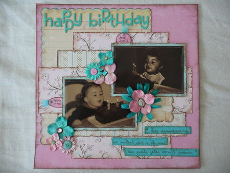 Page_Happy_Birthday__1_