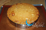 TARTE_FROMAGE10