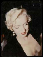 1954-09-09-ny-saint_regis_hotel-collection_frieda_hull-1a