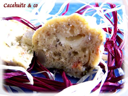 muffins_ratatouille_2