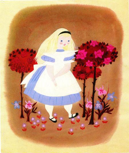 Alice4sm_02