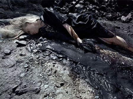 vogue_italia_oil_and_water