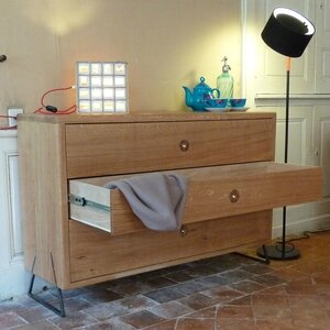 commode10