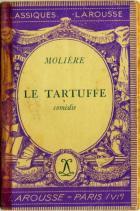 Tartuffe_Moliere