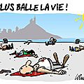 marseille humour plus belle la vie valls