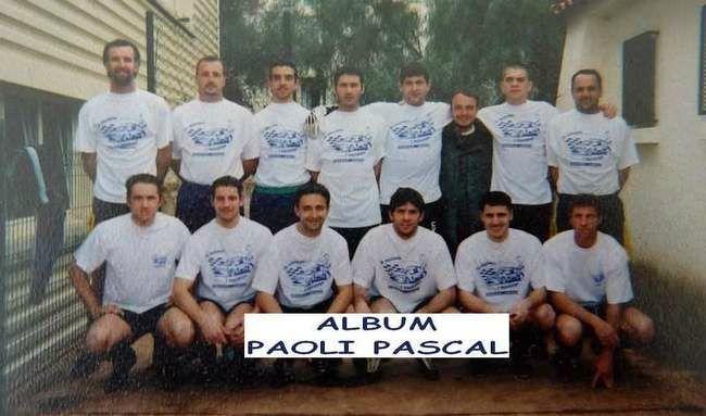 149 - Paoli P 2003 2004 Chp