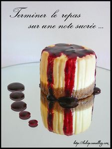 Cheesecake_aux_m_res