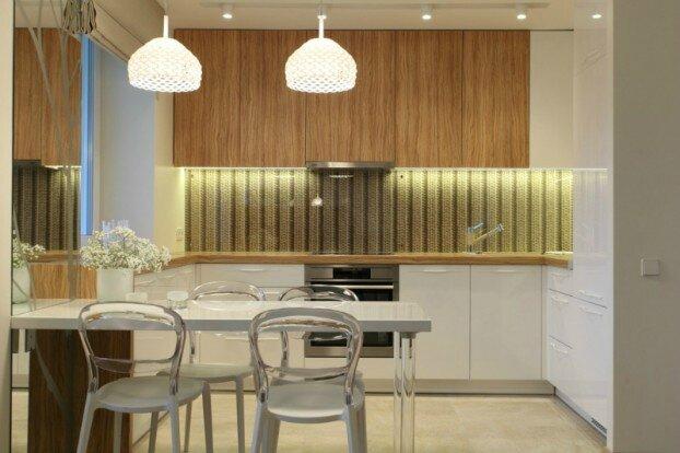 contemporary-small-apartment-7-622x414[1]