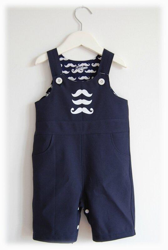 t-shirt-katsu-moustache-012