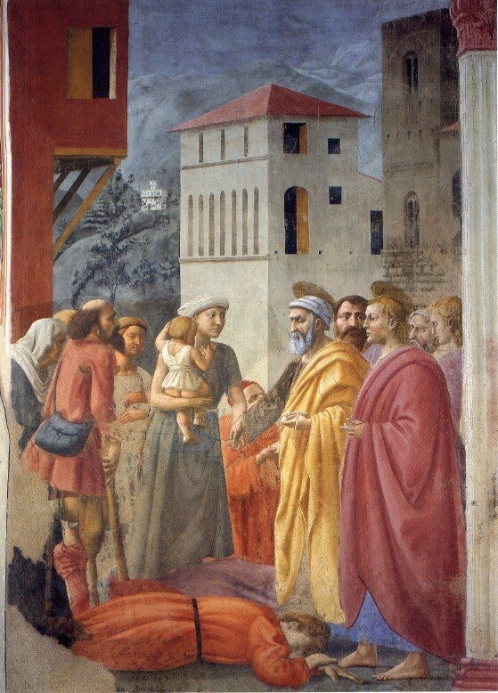 Masaccio___Distribution_Anania