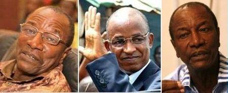 Seckasysteme_PresidenceGuinee