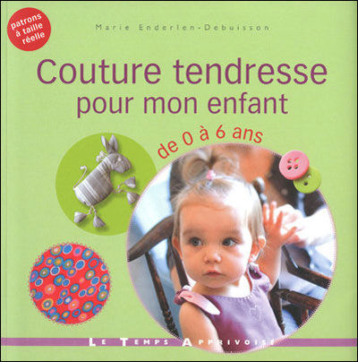 couture_tendresse