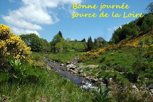 b jé La LoireBPat
