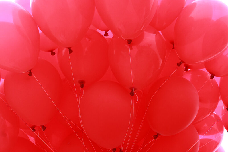 ballons_rouge