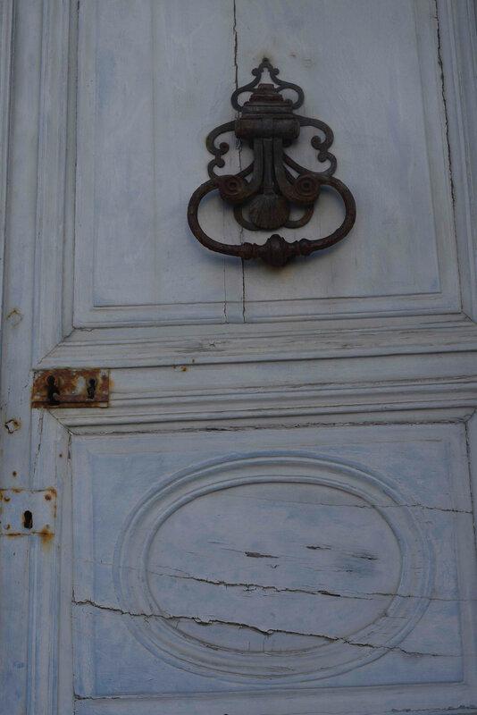 porte pour pascale - 1