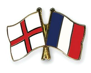 Flag-Pins-England-France