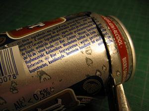 blog_beer2