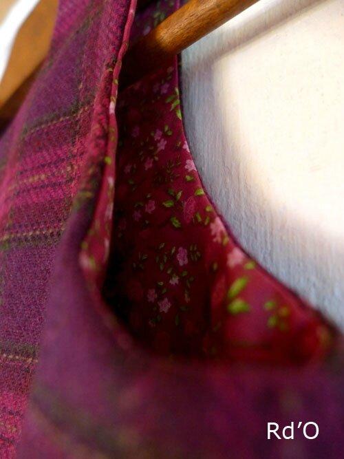robe-4-ans-blog-05