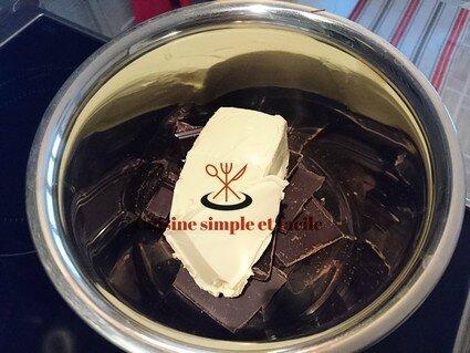 gâteau petit beurre 01