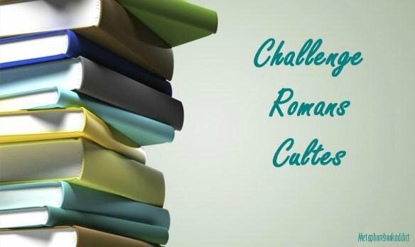 romans cultes blog