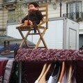 Brocante rue de Bretagne Paris 3e 0605 081 (2)