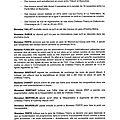 CR réunion comité ligne Sud de l'Aisne (26-10-2009)_Page_6