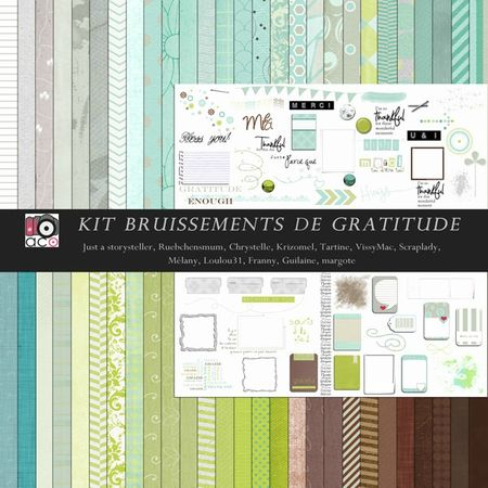 Preview-ACO-Bruissements-de-gratitude
