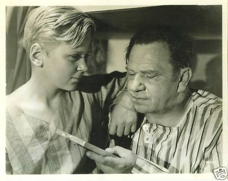wallace_beery_jackie_cooper