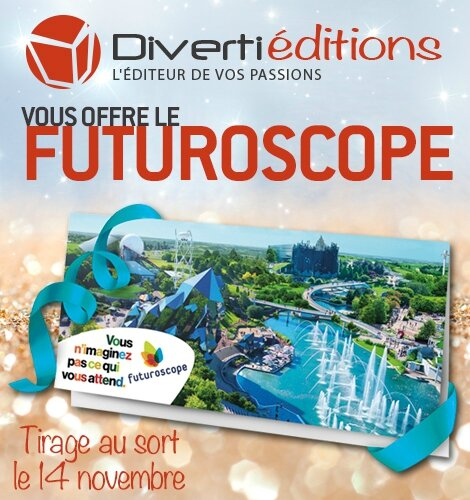 JeuFuturoscope-DivertiStore