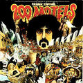 200 Motels (1971)