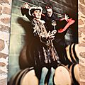 Vendredis du vin # 52 : en 2013, soyez coopératif!