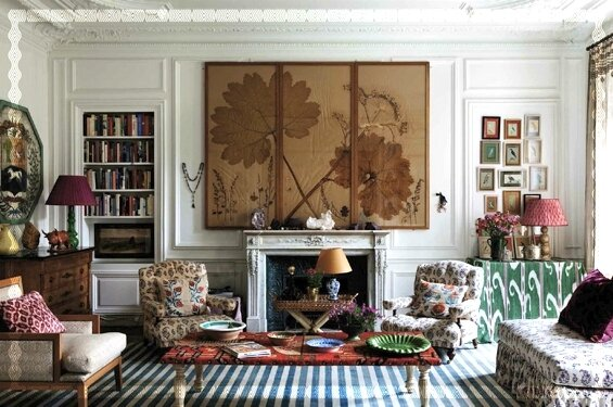 carolina-irving-cabana-magazine-paris-home-apartment-2