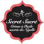 logo_Secret_Sacre