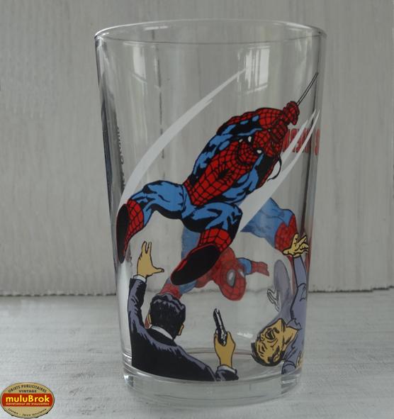 Spiderman muluBrok (1)