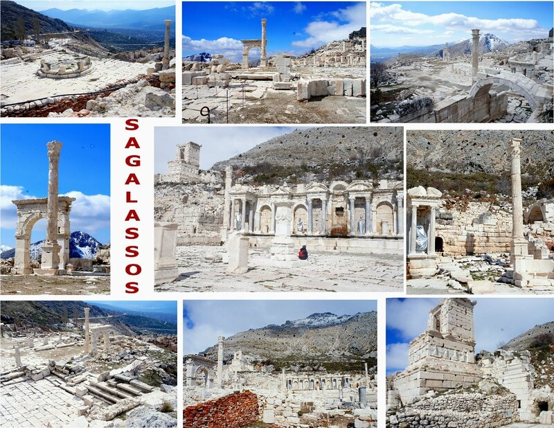 ruines_grecques_et_romaines_4