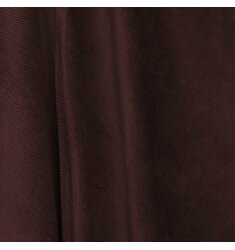 velours-cotele-extensible-nicky-bordeaux