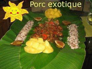Porc_exotique_sur_feuille_de_banane