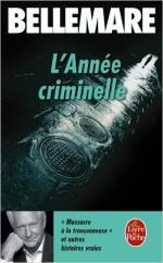 l'annee criminelle1