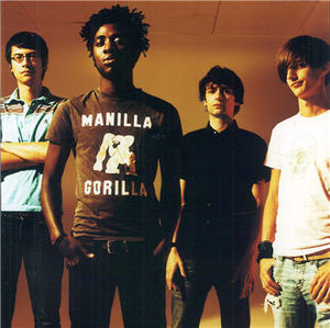 Bloc_Party
